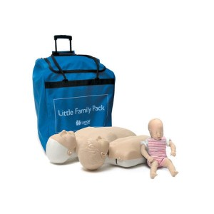 Little Family Laerdal